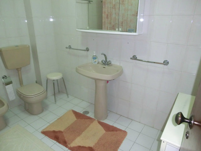 Flat in Armaçao de Pera - Vacation, holiday rental ad # 43547 Picture #6