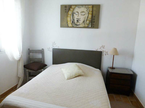 House in Antibes - Vacation, holiday rental ad # 43563 Picture #0