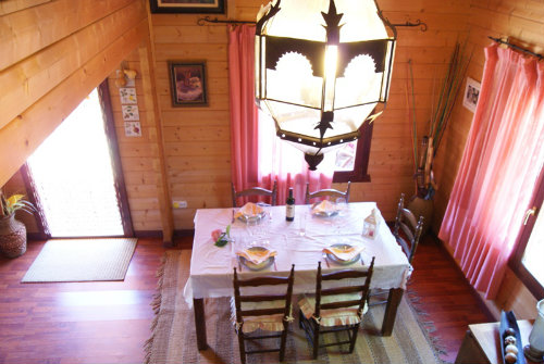 Chalet in Barx - Vacation, holiday rental ad # 43568 Picture #6