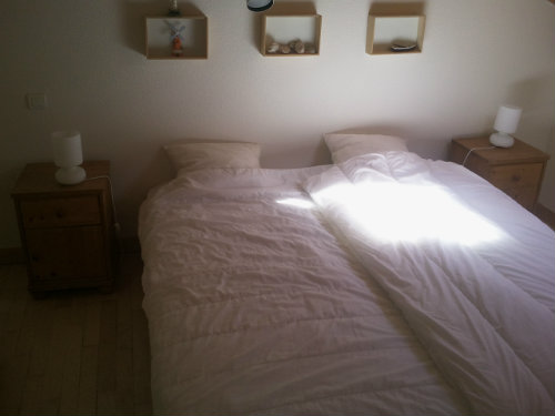 Maison Saint Julien En Born - 6 personnes - location vacances  n°43569