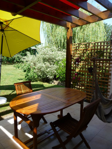 Gite in Port Saint père - Vacation, holiday rental ad # 43574 Picture #10