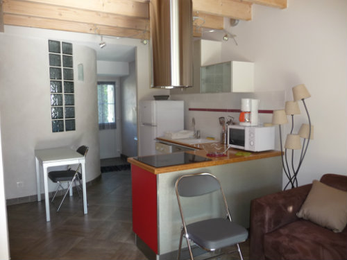 Gite in Port Saint père - Vacation, holiday rental ad # 43574 Picture #2