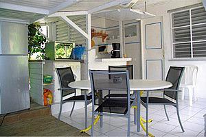 Location Guadeloupe Vacances à partir de 300€/semaine  n°43578