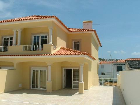 Maison Nazare - 6 personnes - location vacances  n°43598