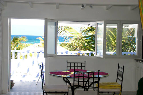 Flat in Saint Martin - Vacation, holiday rental ad # 43633 Picture #10