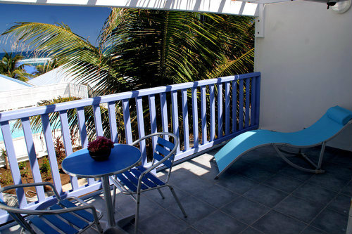 Flat in Saint Martin - Vacation, holiday rental ad # 43633 Picture #11