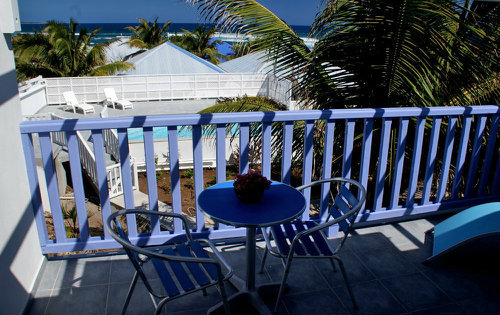 Flat in Saint Martin - Vacation, holiday rental ad # 43633 Picture #4
