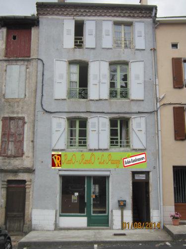 Gite 14 personnes Pradelles - location vacances  n°43657
