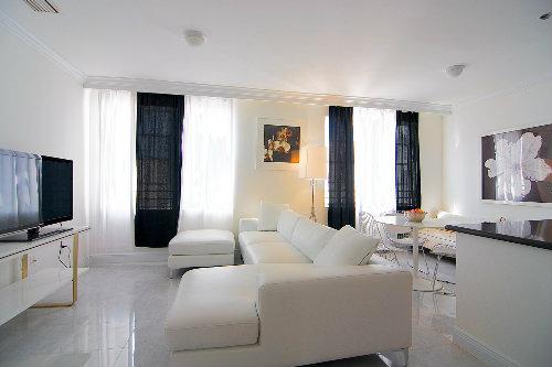 Appartement miami beach louer pour 4 personnes - Appartement de luxe miami beach m butler ...