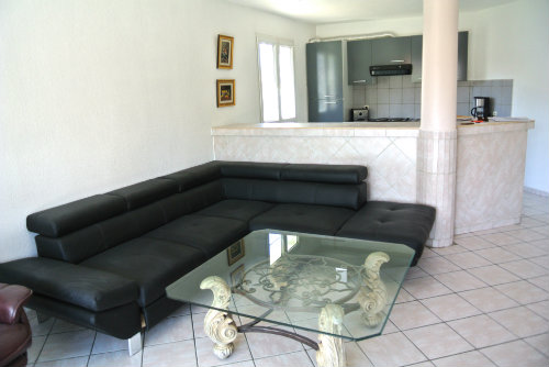 House in Argelès-sur-mer - Vacation, holiday rental ad # 43681 Picture #3