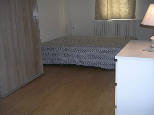 Maison Arles  - 4 personnes - location vacances  n°43687