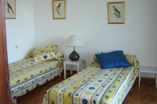 House in Porticcio - Vacation, holiday rental ad # 43691 Picture #6