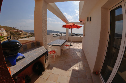 Flat in  ALICANTE - Mutxamel - Vacation, holiday rental ad # 43702 Picture #11