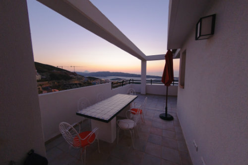 Flat in  ALICANTE - Mutxamel - Vacation, holiday rental ad # 43702 Picture #13