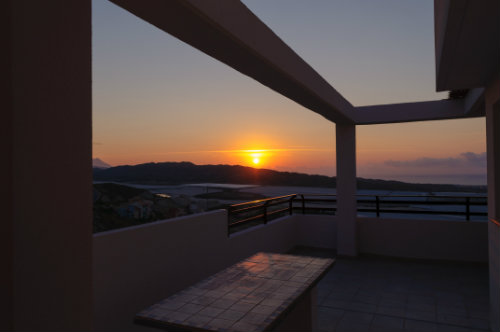Flat in  ALICANTE - Mutxamel - Vacation, holiday rental ad # 43702 Picture #14
