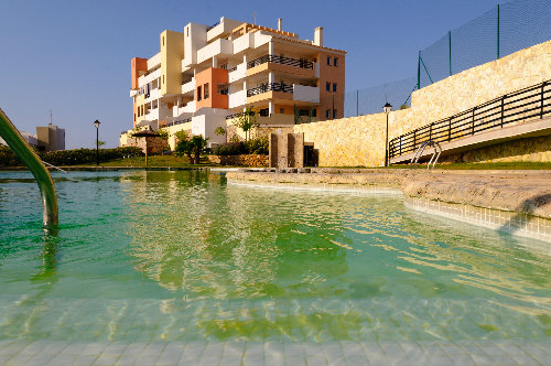 Flat in  ALICANTE - Mutxamel - Vacation, holiday rental ad # 43702 Picture #17