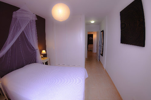 Flat in  ALICANTE - Mutxamel - Vacation, holiday rental ad # 43702 Picture #6