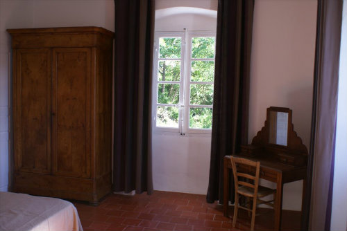 House in Castellare di casinca - Vacation, holiday rental ad # 43708 Picture #1
