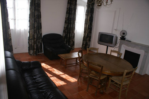 House in Castellare di casinca - Vacation, holiday rental ad # 43708 Picture #3