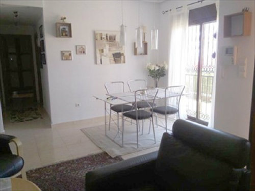 Bungalow in Lomas de Cabo Roig - Vacation, holiday rental ad # 43718 Picture #3
