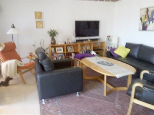 Bungalow in Lomas de Cabo Roig - Vacation, holiday rental ad # 43718 Picture #4