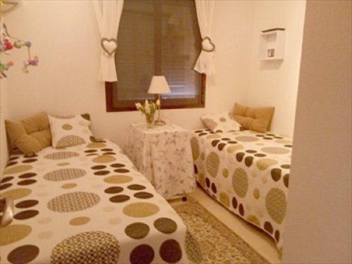 Bungalow in Lomas de Cabo Roig - Vacation, holiday rental ad # 43718 Picture #7