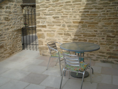 Gite in bligny les beaune - Vacation, holiday rental ad # 43750 Picture #11