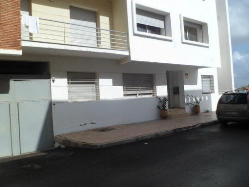 Maison agadir louer pour 6 personnes location n 43756 for Agadir maison a louer