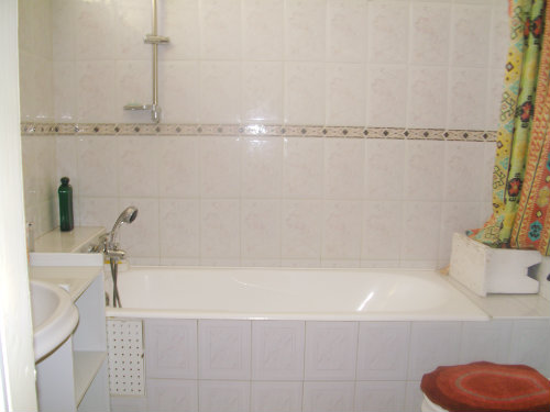 House in Agadir - Vacation, holiday rental ad # 43757 Picture #14