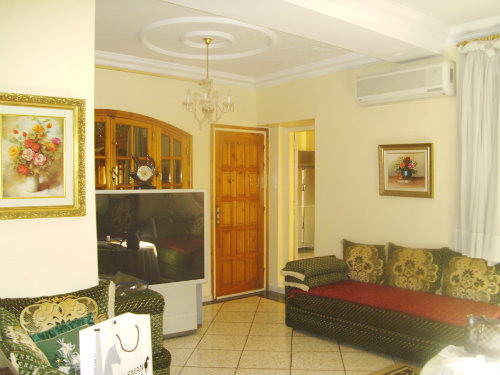House in Agadir - Vacation, holiday rental ad # 43757 Picture #4