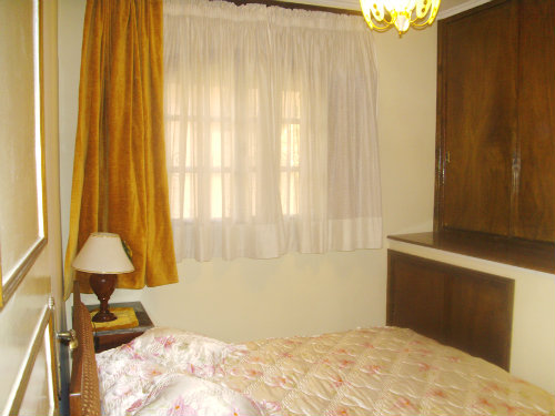 House in Agadir - Vacation, holiday rental ad # 43757 Picture #7