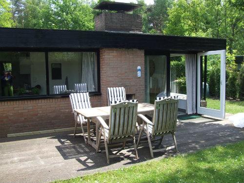Vakantiewoning Limburg, Huis, Gite, B&B, Appartement  no 43773