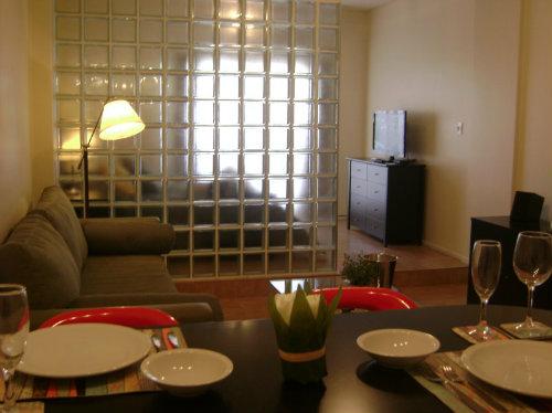 Apartamento Buenos Aires - 4 personas - alquiler n°43781