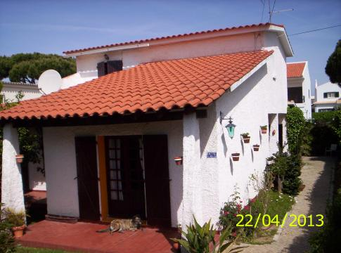 House Faro - 8 people - holiday home  #43811