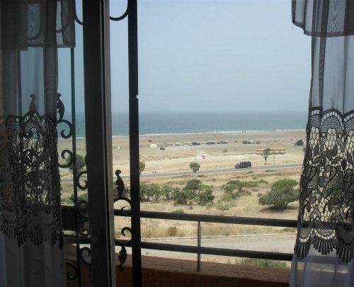 Appartement Agadir - 3 personnes - location vacances  n°43814