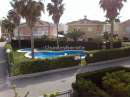 House in Oliva - Vacation, holiday rental ad # 43821 Picture #3