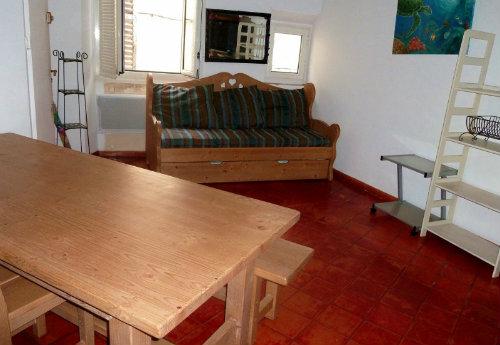Appartement 7 personen Cassis - Vakantiewoning  no 43827
