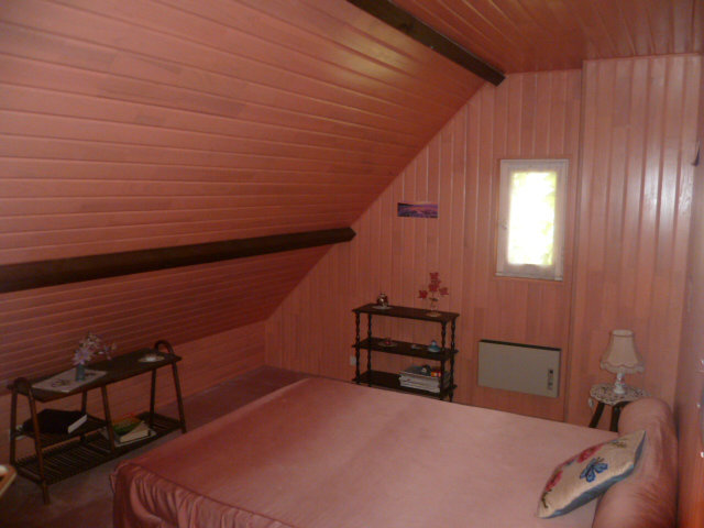 House in Asserac - Vacation, holiday rental ad # 43835 Picture #2