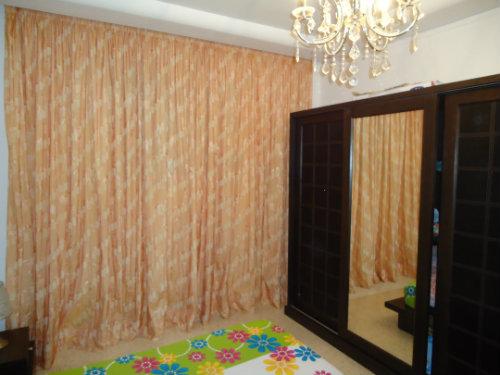 Appartement à Nabeul pour  4 •   2 chambres