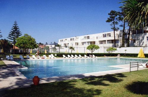 Maison Esposende - 7 personnes - location vacances  n°43852