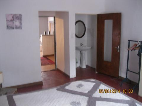 House in bességes - Vacation, holiday rental ad # 43856 Picture #2
