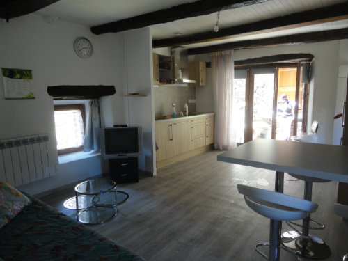 House in Malons et Elze - Vacation, holiday rental ad # 43858 Picture #4