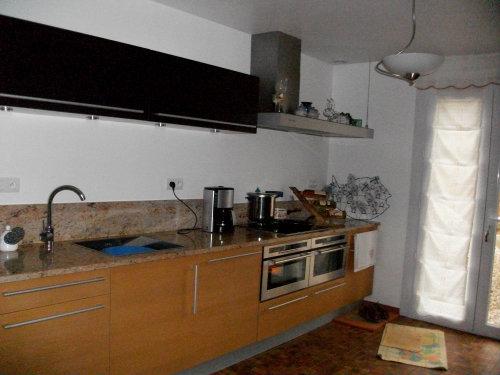 Maison Hardelot  - location vacances  n�43868
