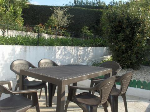 Maison à Guimaraes pour  8 •   avec terrasse
