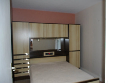 Flat in Le pouliguen - Vacation, holiday rental ad # 43894 Picture #2