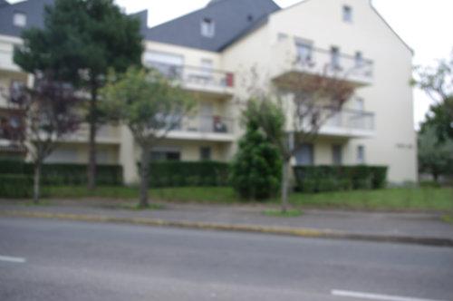Appartement Le Pouliguen - 4 Personen - Ferienwohnung N°43894