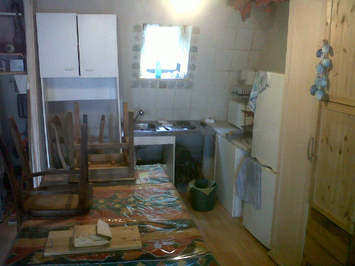 House in Hastiere par dela - Vacation, holiday rental ad # 43906 Picture #1