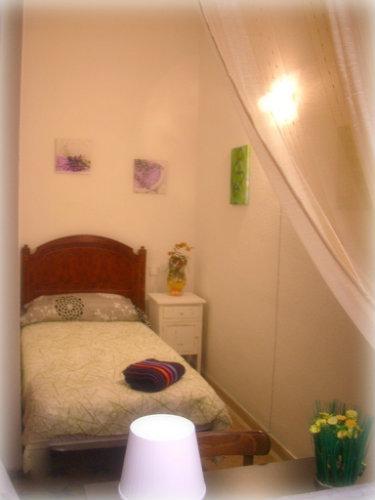 Chambre d 39 h tes barcelona louer pour 13 personnes location n 43909 - Chambre d hotes barcelone ...