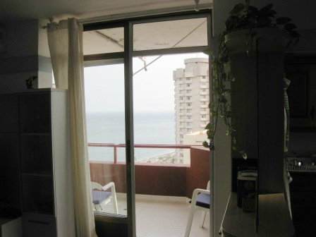 Appartement in Fuengirola - Anzeige N°  43935 Foto N°12