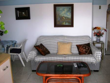Appartement in Fuengirola - Anzeige N°  43935 Foto N°2